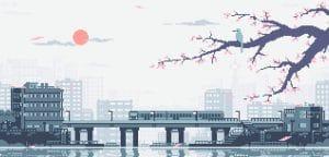 去国外工作开启全新的人生:为什么选择日本作为第一站?[日本生活环境分析]