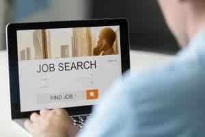 想找在日本的工作如何做准备?